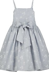 Vignette Vignette Jennie Dress