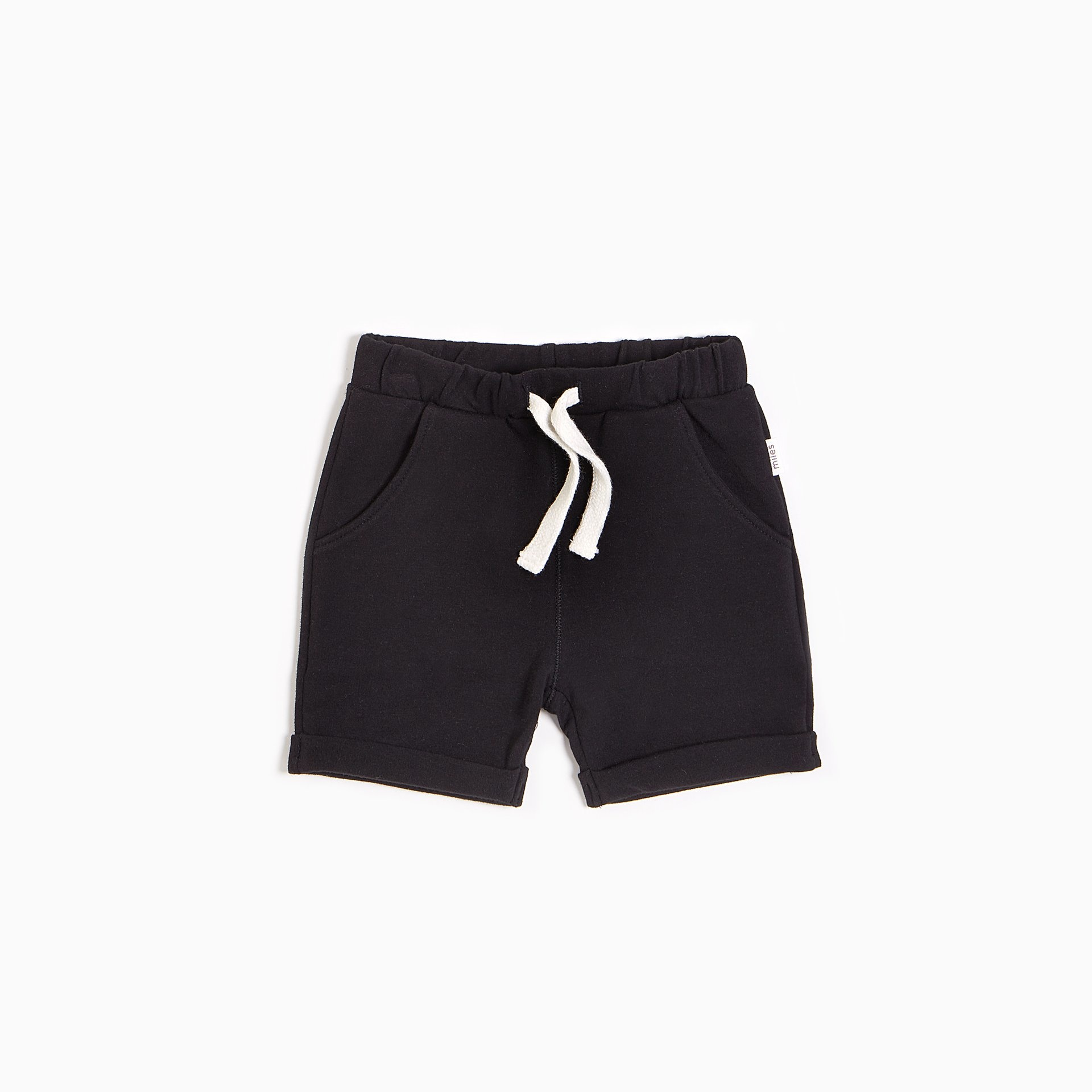 Miles Baby Miles Baby Infant Pocket Short