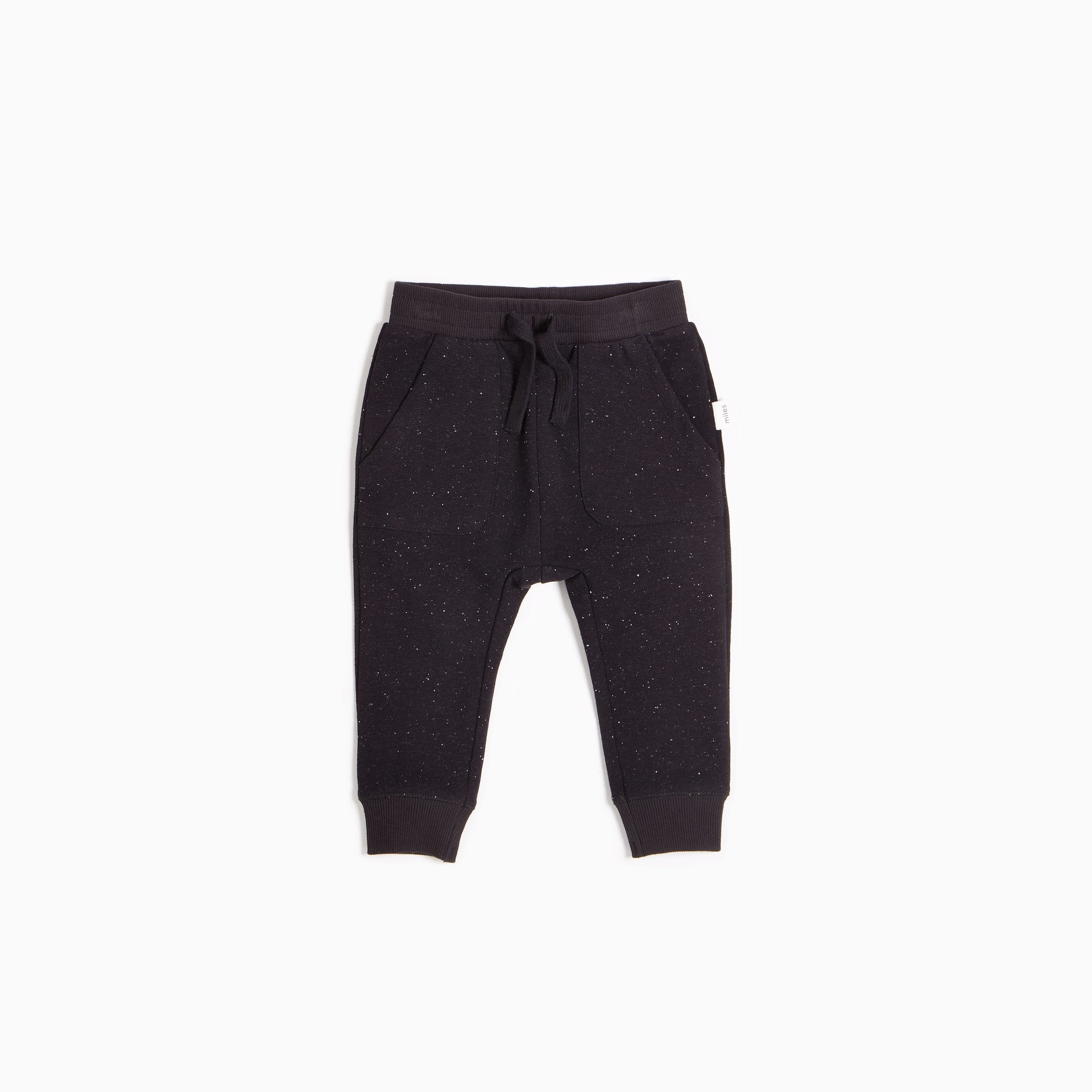 Miles Baby Miles Baby Street Games Jogger Infant