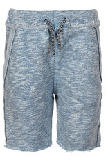 Appaman Appaman Brighton Shorts
