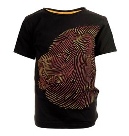 Appaman Appaman Lion Graphic Tee