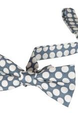 Appaman Appaman Bow Tie