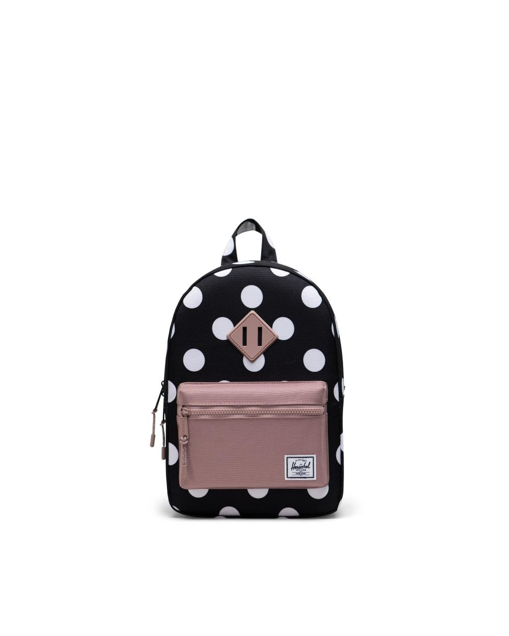 Herschel Supply Co. Heritage Kid Backpack