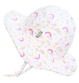 Twinklebelle Jan & Jul Cotton Floppy Hat