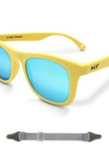 Jan & Jul Urban Explorer Sunglasses