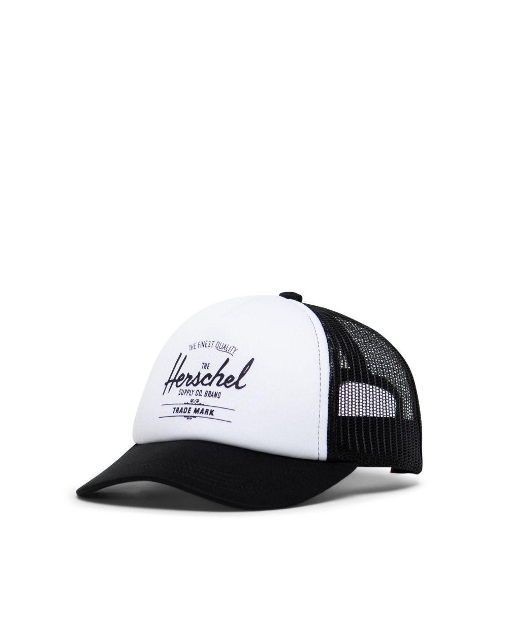 Herschel Supply Co. Herschel Whaler Cap