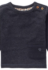 Noppies Noppies L/S T-Shirt Strood