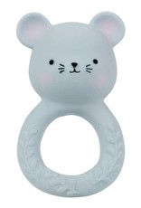 Little Lovely Company Lovely Teething Ring