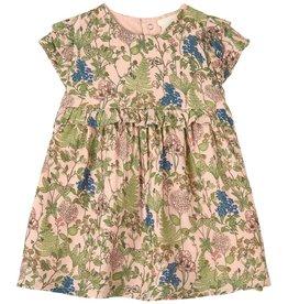 Enfant Enfant Floral Dress
