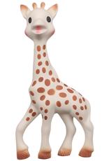 Sophie Sophie La Girafe