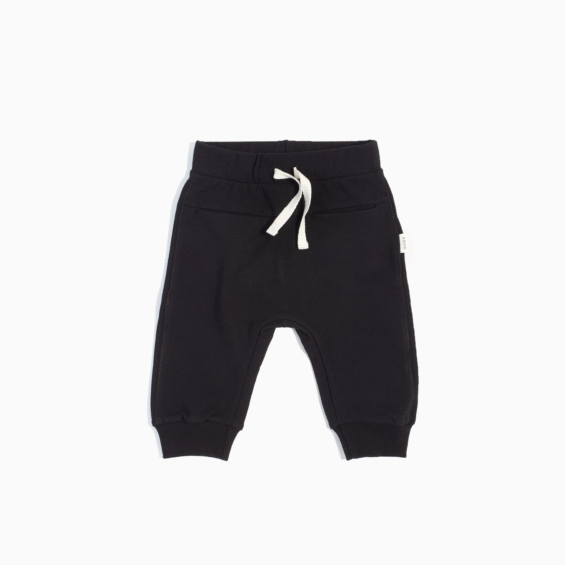 Miles Baby Miles Baby Infant Jogger