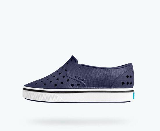 Native Shoes Miles Jr.