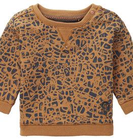 Noppies Noppies Sweater Trowbridge