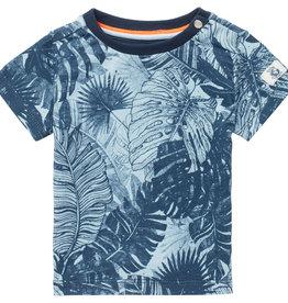 Noppies Noppies T-Shirt Tonden