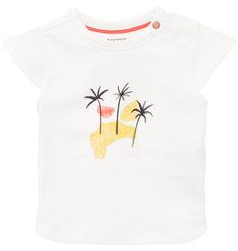 Noppies Noppies T-Shirt Medulla