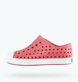 Native Shoes Native Shoes Jefferson Youth