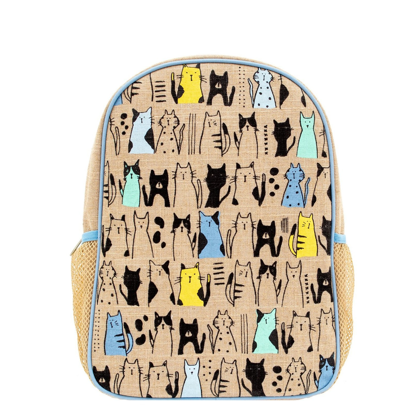 SoYoung So Young Toddler Backpack