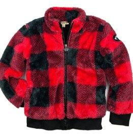 Appaman Appaman Woodland Jacket