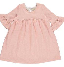 Vignette Vignette Infant Paige Dress