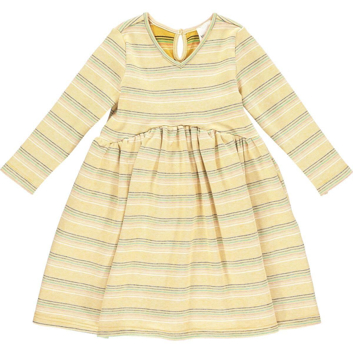 Vignette Vignette Winnie Dress