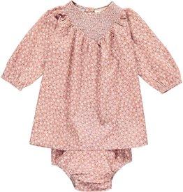 Vignette Vignette Infant Rosie Dress