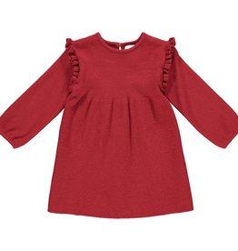 Vignette Vignette Infant Mia Dress
