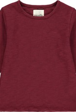 Vignette Vignette Reese T-Shirt