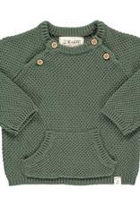 Me & Henry Me & Henry Morrison Baby Sweater