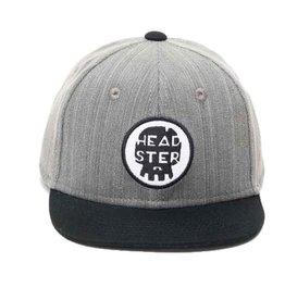 Headster Headster Dark G-NZ Cap