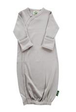 Parade Organics Baby Co. Parade Essentials Kimono Gown
