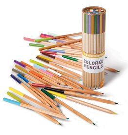 Kid Made Modern Kid Made Modern Colored Pencils