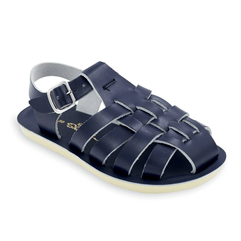 Saltwater Sandals Saltwater Sailor Sandal Child