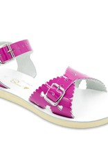 Saltwater Sandals Saltwater Sweetheart Sandal Child