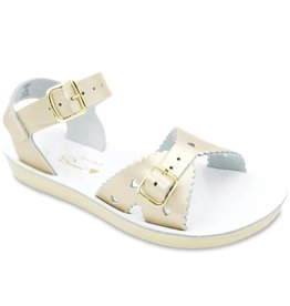 Saltwater Sandals Saltwater Sweetheart Sandal Toddler