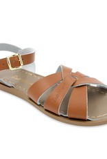 Saltwater Sandals Saltwater Original Sandal Adult