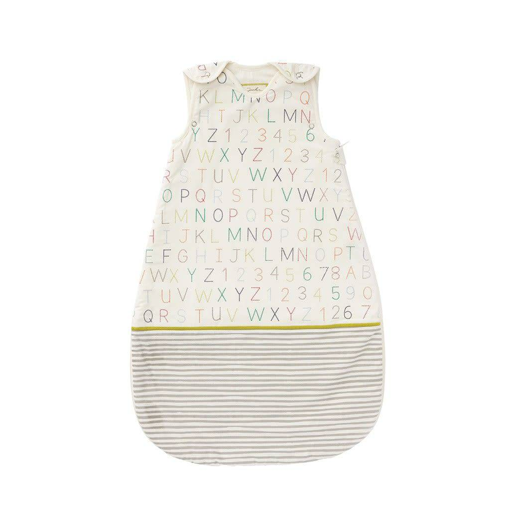 Pehr Pehr Sleep Bag 1.7TOG