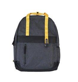 Zapped Zapped Back Pack