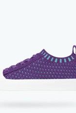 Native Shoes Native Shoes Jefferson 2.0 Liteknit Junior Size