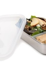 Konserve 25oz Container Divided