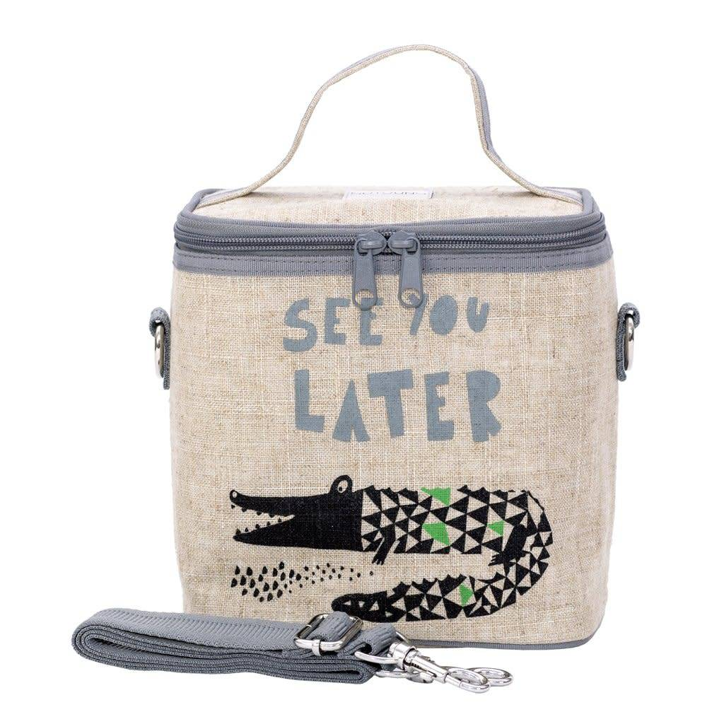 SoYoung So Young Small Cooler Bag