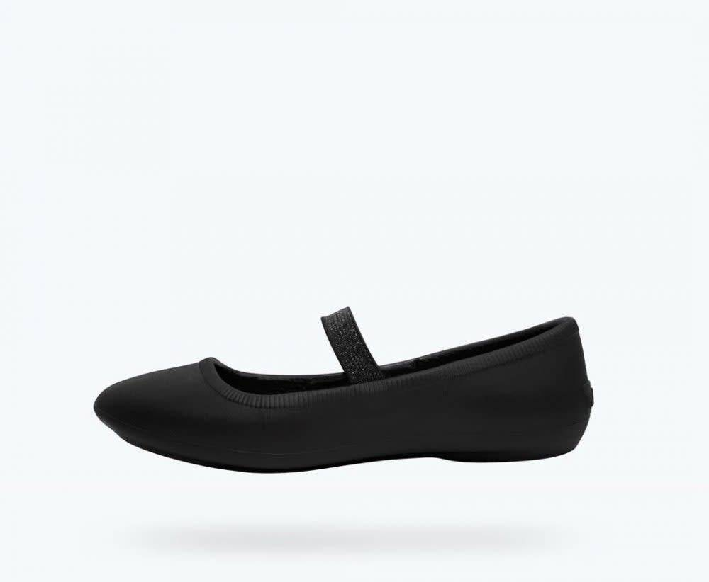 Shop the Native Shoes Margot at Pebble