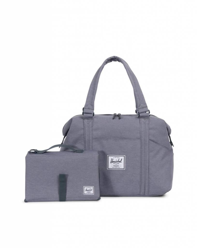 Herschel Supply Co. Herschel Strand Tote | Sprout