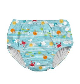 iplay iPlay Snap Swim Diaper