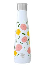 Swell Swell Sip Water Bottle 15oz -