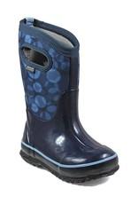 Bogs Bogs Classic Rain Boot