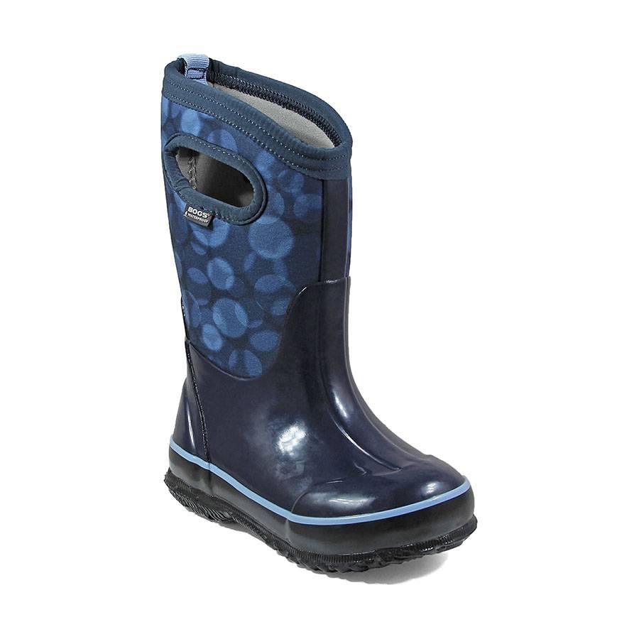 Bogs Classic Rain Boot