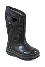 Bogs Bogs Classic Phaser Insulated Boot