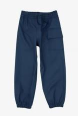 Hatley Hatley Splash Pants