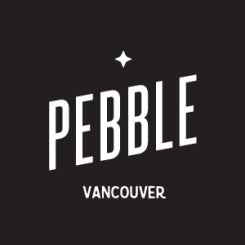 Pebble Kids The Lifestyle Store for Kids aged 0-8