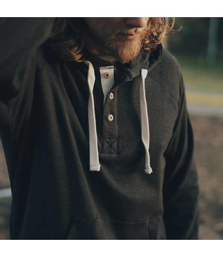 The Normal Brand The Normal Brand Puremeso Hoodie